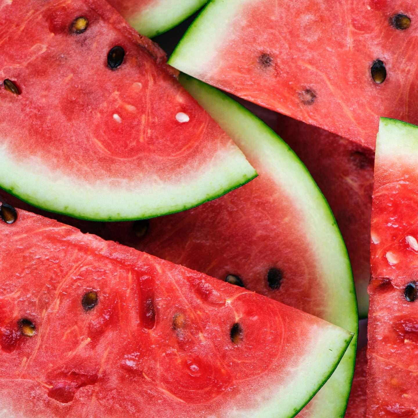 Chinese researchers develop herbicide tolerant watermelon