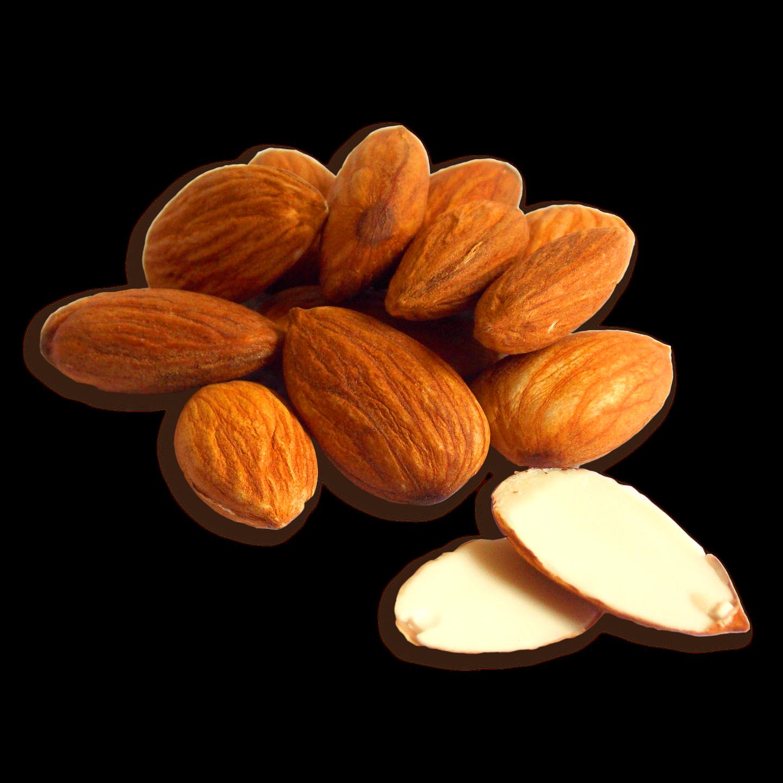 Геном разкрива как бадемите са се превърнали от смъртоносни във вкусни