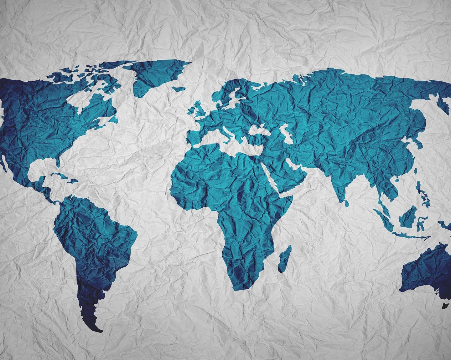 Map shows public sector biotech products in the pipeline around the world